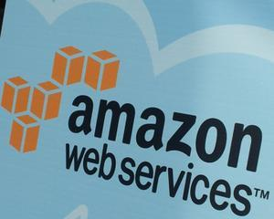 Un fost angajat al Amazon.com a fost actionat in instanta de companie, dupa ce a plecat la Google