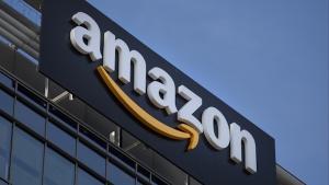 Amazon deschide un nou centru de dezvoltare in Bucuresti
