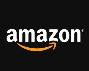 Se intampla si la case mai mari: Angajatii Amazon din Germania vor salarii mai mari si fac greva in acest sens