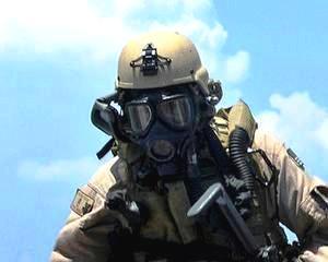 Ambasadorul sirian la ONU anunta alte trei atacuri chimice, insa spune ca vinovati sunt rebelii