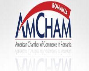 Codul de Guvernanta Corporativa si Ghidul Anti-coruptie elaborate de AmCham Romania, recomandate ca exemple de bune practici de WEF