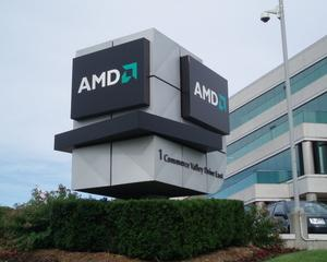 Sapphire va distribui echipamentele grafice AMD FirePro