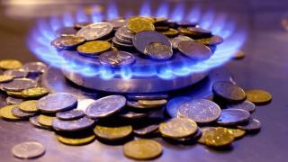 Unul dintre cei mai mari furnizori de gaze din Romania se opune amenzii de 800.000 de lei de la ANRE: se va ajunge in instanta