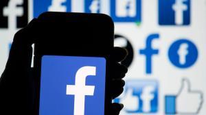 Facebook accepta sa plateasca 500.000 de lire sterline pentru scandalul Cambridge Analytica