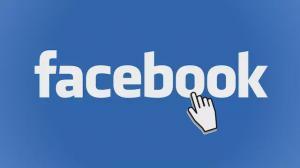 Amenda de 5 miliarde de Dolari pentru Facebook