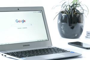 Google, amenda de 50 milioane de euro pentru incalcarea GDPR