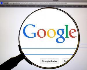 UE sanctioneaza Google cu cea mai mare amenda din istorie pentru practici necompetitive. Google contesta decizia
