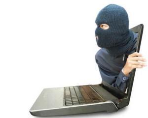 ANALIZA: Cum esti furat prin POS