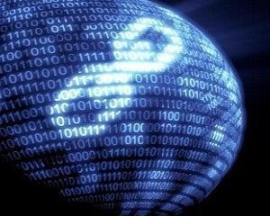 57% din companii nu cred ca sunt pregatite pentru a infrunta amenintarile cibernetice