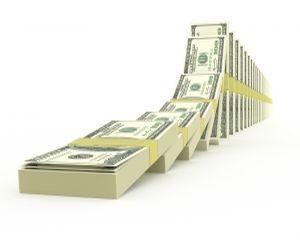 ANPC a dat amenzi de 2.04 milioane de lei institutiilor financiar bancare