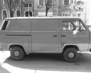 Taxi, du-ma unde vrei: Amenzi usturatoare pentru taximetrie si inchirieri auto fara autorizatie