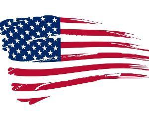 Un cuplu din SUA a trait pe un iaht