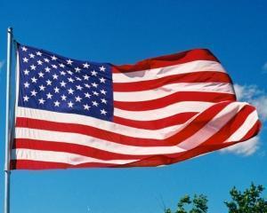 De frica atentatelor, americanii isi iau masuri de siguranta de Ziua Independentei