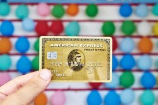 Cardurile American Express se intorc. O banca din Romania le accepta la plata prin terminalele POS