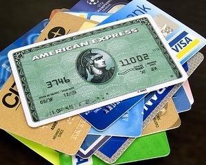 Cardurile American Express sunt acceptate de catre Sensiblu