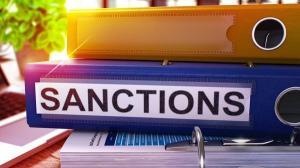ASF a controlat trei companii de asigurare si a aplicat o amenda de 40.000 de lei