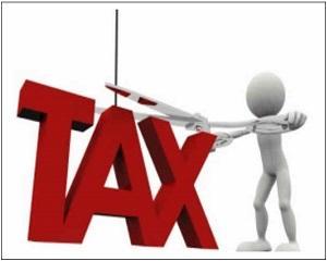 Ce este amnistia fiscala si ce avantaje aduce contribuabililor?