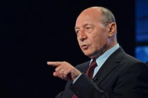 Basescu: Coruptii sunt primii recuperabili dintre infractori. Amnistia si gratierea nu pot fi interzise