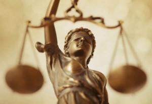 PSD-ALDE, alba-neagra cu Justitia: A fi sau a nu fi amnistie, aceasta e intrebarea