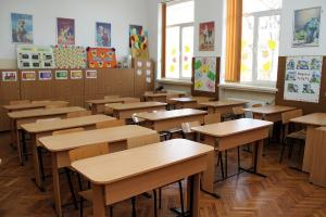 Sistemul de invatamant romanesc, bagat la terapie intensiva de pandemie