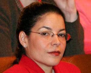Ana Birchall: Propunerea legislativa privind insolventa persoanelor fizice este lansata in dezbatere publica