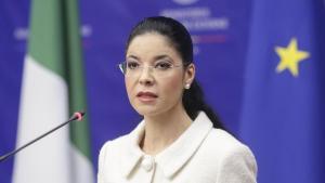 Ministrul Justitiei: Raportul MCV o sa iasa la inceputul saptamanii viitoare