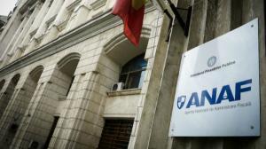 Agenda fiscala a lunii iulie: Ce obligatii au cetatenii la ANAF in aceasta perioada