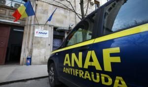 ANAF are 25.000 de angajati. Sunt multi, sunt putini?