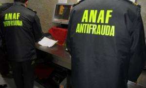 Sindicatele din ANAF se opun reorganizarii propuse de PNL. Peste 2.000 de persoane risca sa isi piarda slujba