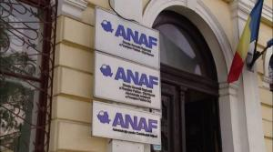 Directa de combatere a fraudelor din ANAF se desfiinteaza. Inspectorii vor lucra pentru parchete, pe salarii cel putin triple