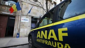 ANAF este in control la banci. Inspectorii verifica profitul pe anii anteriori