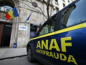 ANAF lanseaza aplicatia e-Popriri