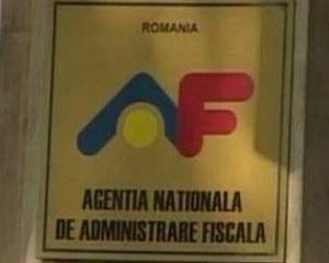 Credit de 70 milioane euro pentru modernizarea ANAF