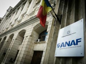 Dragnea: Inspectorii ANAF merg la multinationale in control ca pisicutii, iar la firmele romanesti sunt foarte viteji