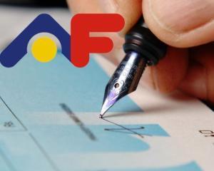 ANAF: Companiile mai au cateva zile pentru depunerea Declaratiei privind impozitul pe profit