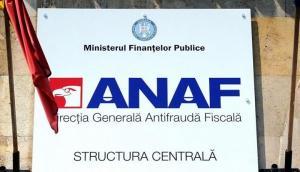 O masura absolut necesara: informatizarea ANAF