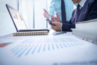 A fost reactualizata lista tarilor cu care autoritatea fiscala din Romania va efectua schimb de informatii fiscale