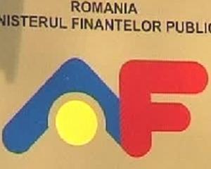"""""""Acces date prin SMS"""", un nou serviciu oferit de ANAF incepand cu 30 aprilie"""