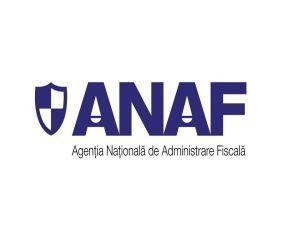 ANAF ramburseaza, in august, TVA in valoare de 1.118,44 milioane de lei