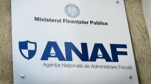 Pentru ca are angajati in varsta dintre care multi vor iesi la pensie, ANAF e hotarata sa angajeze tineri absolventi
