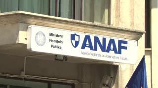 Cat recupereaza ANAF din banii furati de marii corupti?