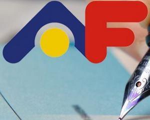 Proiect de ordin al presedintelui ANAF pentru aprobarea modelului si continutului unor formulare de declaratii informative