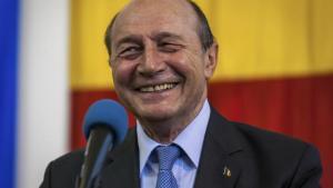 Basescu, despre TESTELE PISA: PSD are nevoie de analfabetismul functional