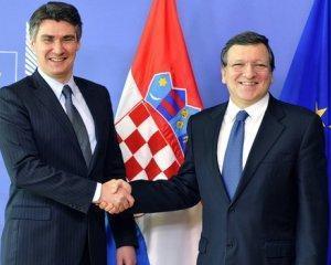 Analist spaniol: Croatia, peste Romania si Bulgaria