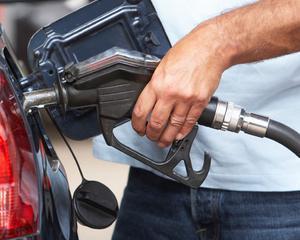 Companiile europene se confrunta cu cele mai ridicate preturi la combustibili la nivel mondial