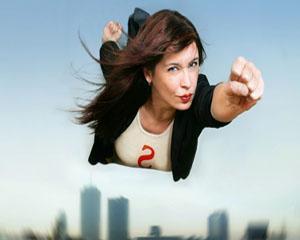 Analiza: Definitia femeii si top 10 al celor mai puternice femei de afaceri din lume