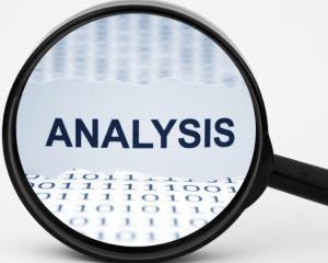 Studiu Ericsson ConsumerLab: Confidentialitate si securitate online
