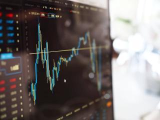 """Analiza: Sansele relansarii economice in forma de """"V"""" in Zona Euro scad semnificativ"""