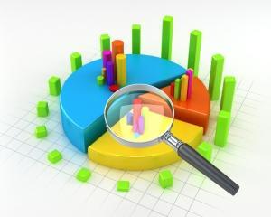 SEE TOP 100: O analiza a companiilor din Romania