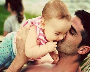 Analiza: Te gandesti sa devii tatic? Ai